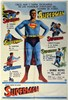Superman Classic (Spanish)