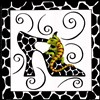 Shoe Gecko