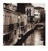 Ponti di Venezia No. 4