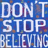 Believing