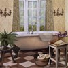 French Bath I