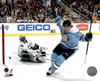 Sidney Crosby 2010-11 Action