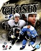 Sidney Crosby 2011 Portrait Plus