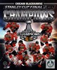 Chicago Blackhawks 2013 NHL Stanley Cup Champions Composite