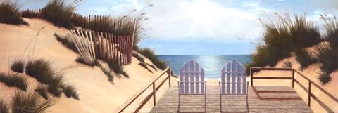 Paintings of Seaside Scenes Seaside Scenes to Include
