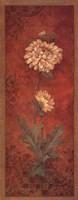 Chrysanthemum Fine Art Print