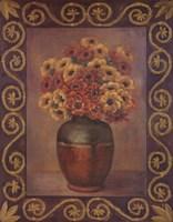 Anemones Fine Art Print