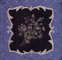 Silent Thyme Fine Art Print