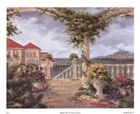 Buena Vista II Fine Art Print