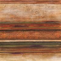 Spectrum I Fine Art Print