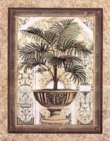 Urn II Fine Art Print