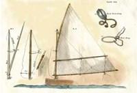 Nautilus I Giclee