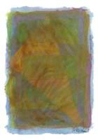 Color Fusion II Fine Art Print