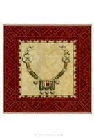 Marrakesh Jewels Fine Art Print