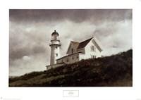 Cape Elizabeth Fine Art Print