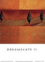 Dreamscape II Fine Art Print