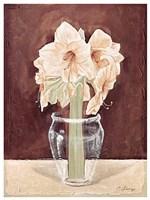 Satin Glass Fine Art Print