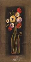 Sorrento Still Life II Fine Art Print