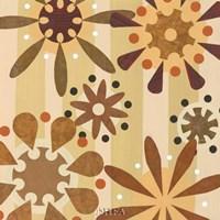 Petals I Fine Art Print