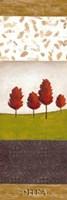 Autumn Light IV Fine Art Print