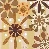 Petals II Fine Art Print