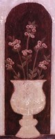 Arch And Urn I Fine Art Print