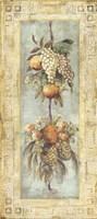 Tinello Segreto II Fine Art Print