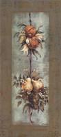 Tinello Segreto I Fine Art Print