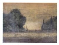 Umbria Fine Art Print