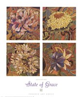 State of Grace Fine Art Print