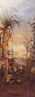 Tableau Vivant II Fine Art Print