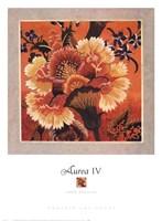 Aurea IV Fine Art Print