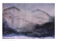 Hwalien Fine Art Print