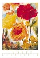 Primavera Fine Art Print
