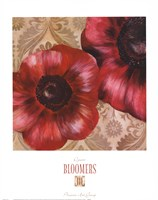 Bloomers III Fine Art Print