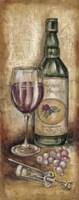 Vitner's Best IV Fine Art Print