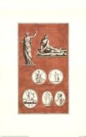 Venus Fine Art Print