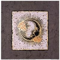 Millennium I Fine Art Print