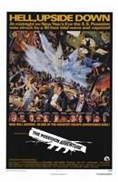 The Poseidon Adventure Wall Poster