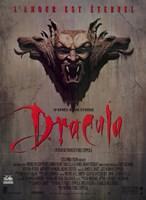 Bram Stoker's Dracula Fine Art Print