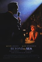 Beyond the Sea Wall Poster