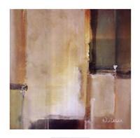 Calm Waters II Fine Art Print