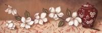MantleMasterpieceII Fine Art Print