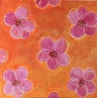 Springtime Blossom Fine Art Print