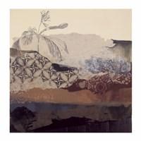 Terra Forma I Fine Art Print