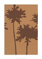 Pompom Cinnamon Fine Art Print