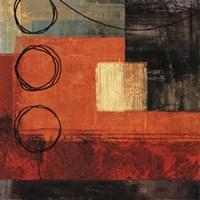 Constant II Fine Art Print