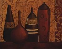 Moroccan Spice Fine Art Print