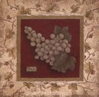 Wine Divine II Fine Art Print