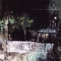 Palma V Fine Art Print